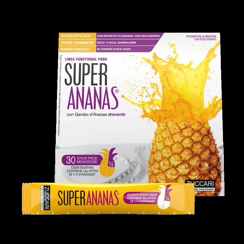 Super Ananas