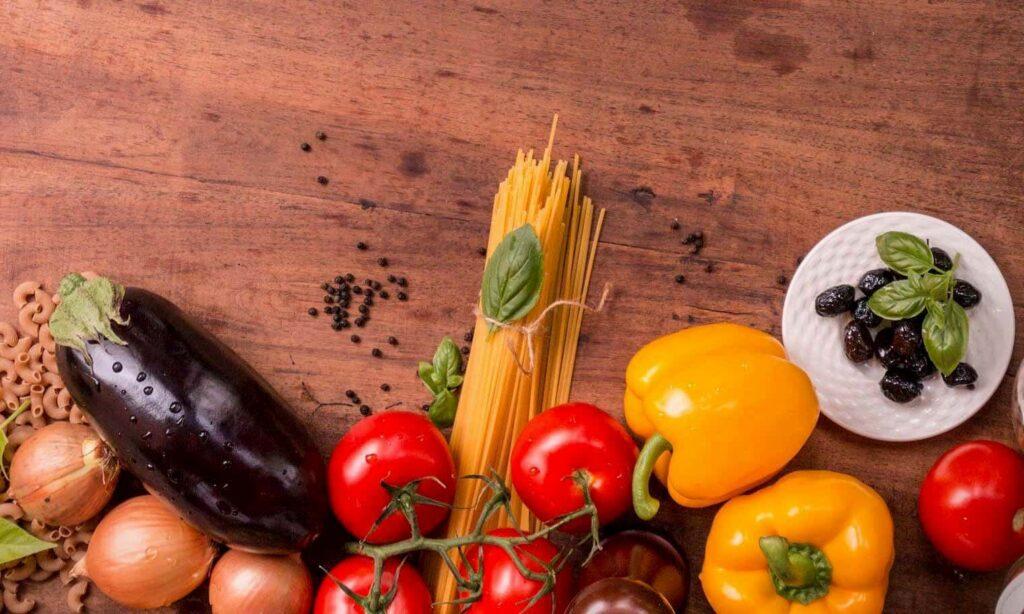 Carboidrati nemici di una dieta bilanciata